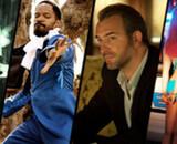 Les 30 films les plus attendus de 2013
