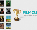 La FilmCup des meilleurs films 2012