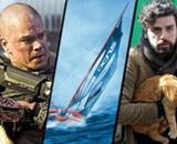 10 films auxquels vous ne pensiez pas forcément, mais qui vont marquer 2013
