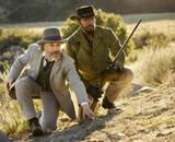 Les 10 westerns préférés de Tarantino