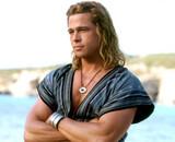 Brad Pitt en Ponce Pilate ?