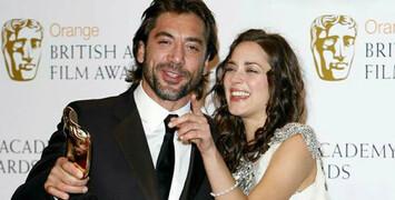 BAFTA 2013 : les nominations avec Emmanuelle Riva et Marion Cotillard !