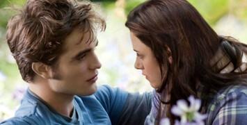 Razzie Awards 2013 : Twilight fait carton plein aux nominations
