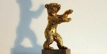 Berlinale 2013 : Dumont, Panahi et Soderbergh en compétition