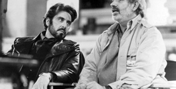 Brian de Palma et Al Pacino : la dream team bientôt réunie