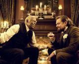 Box Office : Django Unchained devient le plus gros succès de Tarantino aux US