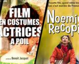César 2013 : Les affiches honnêtes des meilleurs films français de l'année