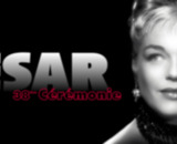 César 2013 : les nominations complètes
