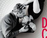 Cannes 2013 : Paul Newman et Joanne Woodward sur l'affiche officielle