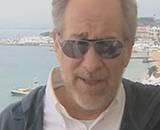 Cannes 2013 : Spielberg président du jury !