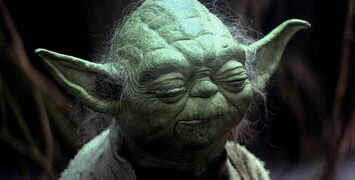 Star Wars : Yoda pourrait avoir son spin-off