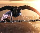 Jupiter Ascending des Wachowski se dévoile