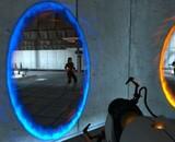 Half-life et Portal adaptés au cinéma ?