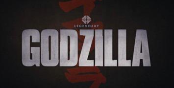 Bryan Cranston et Elizabeth Olsen dans le reboot de Godzilla ?
