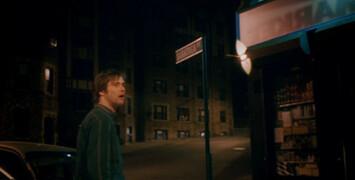 Le Bon Plan : Eternal Sunshine, un astucieux trucage de Michel Gondry