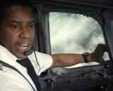 Après Flight : 5 vrais crashs d'avions qui pourraient faire de bons films