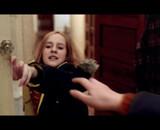 Le Bon Plan : Contact, le miroir dramatique selon Zemeckis
