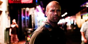 Jason Statham dans Fast & Furious 6 ?