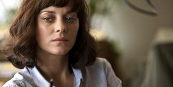 Marion Cotillard en femme de chambre pour Benoît Jacquot ?