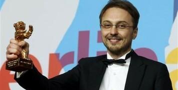 Berlinale 2013 : La Roumanie à l'honneur