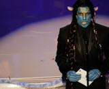 Oscars : les 5 moments les plus drôles de l'histoire de la cérémonie