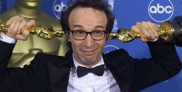 Oscars : les 5 discours les plus émouvants de l'histoire de la cérémonie