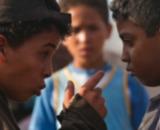 Les Chevaux de Dieu : Interview de Nabil Ayouch, réalisateur du film