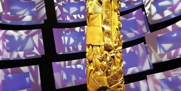 Palmarès des César 2013 : les résultats