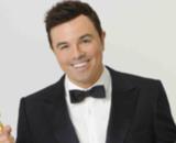 Oscars 2013 : la cérémonie en direct