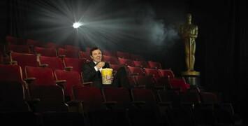 Palmarès des Oscars 2013: les résultats !