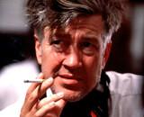 David Lynch prépare un nouveau film !