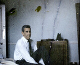 Un documentaire sur J.D. Salinger acheté par Harvey Weinstein