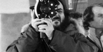 Steven Spielberg va développer le Napoléon de Kubrick en mini-série