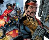 Quel rôle pour Omar Sy dans X-Men : Days of Future Past ?