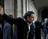Zack Galifianakis, Emma Stone et Naomi Watts dans le prochain Iñárritu