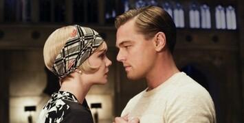 Cannes 2013 : Gatsby le Magnifique, film d'ouverture en 3D
