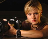 Le film Veronica Mars fait appel aux internautes pour lever 2 millions de dollars