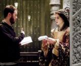 Paramount et Darren Aronofsky obtiennent les droits du roman de science-fiction Nexus