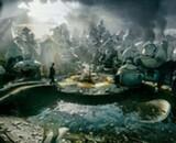 Dans les coulisses d'Oz : le générique décortiqué