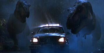Jurassic Park 4 se trouve un réalisateur