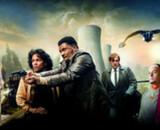 5 adaptations de romans SF à attendre après Cloud Atlas