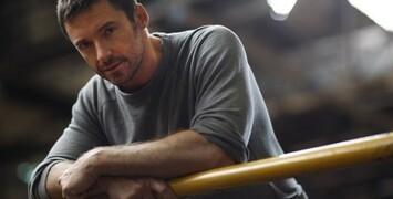 Hugh Jackman dans l'adaptation d'un thriller signé Harlan Coben