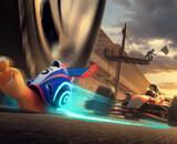 Nouveau trailer pour le film d'animation Turbo