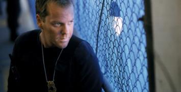 Kiefer Sutherland rejoint Pompeii, le nouveau film de Paul W. S. Anderson