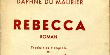 Le réalisateur de Royal Affair réalisera le remake de Rebecca