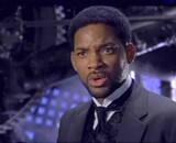 Will Smith révèle finalement pourquoi il a refusé Django Unchained