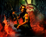 Jason Statham ou Tom Hardy pour incarner Snake Plissken dans le remake de New York 1997 ?