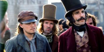Gangs of New York adapté en série par Miramax et Martin Scorsese