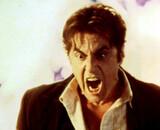 [Vidéo] Al Pacino déchainé dans un supercut d'anthologie
