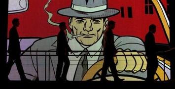 Clint Eastwood aux commandes de la comédie musicale Jersey Boys ?